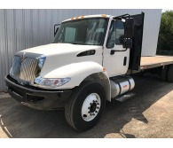 2017 INTERNATIONAL DURASTAR 4300 - CommercialTruckTrader.com