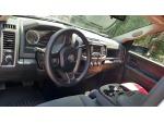 2016 Ram 3500 TRADESMAN Cab Chassis ,santa ana CA - 122797214 - CommercialTruckTrader.com