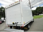 2016 MERCEDES-BENZ SPRINTER 3500 Box Truck - Straight Truck ,EATONTOWN NJ - 122855943 - CommercialTruckTrader.com