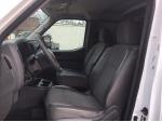 2016 Nissan NV1500 Cargo Van ,Malvern PA - 122986639 - CommercialTruckTrader.com