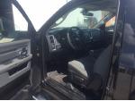 2015 Dodge RAM 5500 Wrecker Tow Truck ,Smyrna GA - 123266531 - CommercialTruckTrader.com