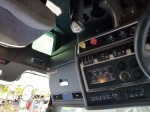 2014 KENWORTH T800 Dump Truck ,San Juan TX - 122077941 - CommercialTruckTrader.com