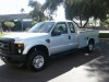 Image of 2008 Ford<br>                 F250