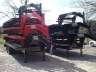 2021 LONGHORN TRAILERS GOOSENECK, Truck listing
