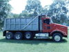 Image of 2004 Kenworth<br>                 T800
