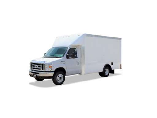 78748a3e15 FORD E350 Trucks For Sale - CommercialTruckTrader.com