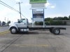 Image of 2017 Ford<br>                 F750