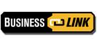 Coop logo image