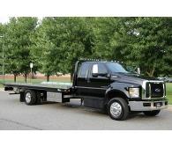 featured medium duty vehicle