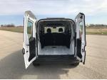2016 RAM PROMASTER CITY Cargo Van ,Appleton WI - 5000364294 - CommercialTruckTrader.com