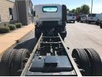 2016 ISUZU NPR HD Cab Chassis ,Appleton WI - 5000365482 - CommercialTruckTrader.com