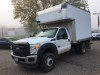 Image of 2013 Ford<br>                 F550