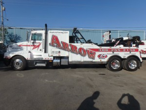 1988 Kenworth T600 Wrecker Tow Truck, Holly Hill FL - 5000467448 - CommercialTruckTrader.com