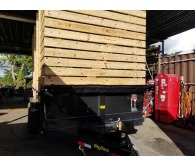 2018 BIG TEX TRAILERS 14LX - CommercialTruckTrader.com
