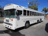 Image of 2009 Blue Bird Bus<br>                 ALL AMERICAN