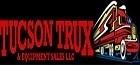 Tucson Trux & Equipment Sales