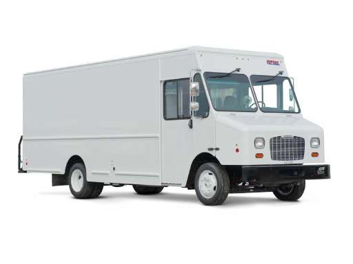 Auto Park Ford Sturgis Mi >> Auto Park Fleet Dealer In 49091 Sturgis Mi