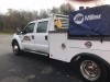 Image of 2011 Ford<br>                 F450