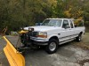 Image of 1997 FORD<br>                 F250