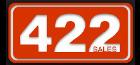 422 Sales