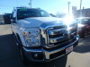 Image of 2011 FORD<br>                 F250 LARIAT
