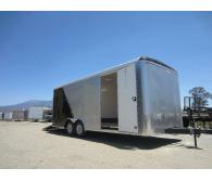 2016 CargoMate CM820TA3 - CommercialTruckTrader.com