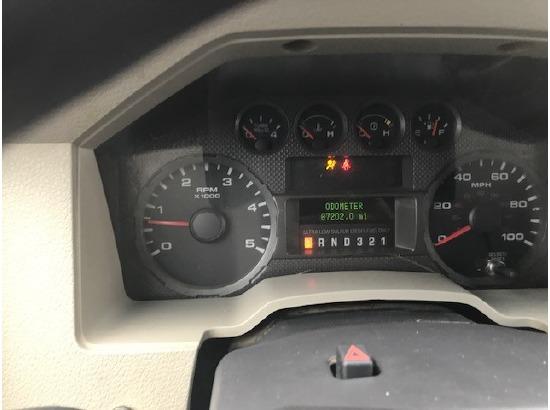 2010 Ford F350 Dump Truck ,Manassas VA - 5001213405 - CommercialTruckTrader.com