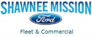 Shawnee Mission Ford >> Shawnee Mission Ford In 11501 Shawnee Mission Parkway Shawnee Ks 66203 Commercial Truck Trader