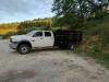 Image of 2012 Dodge<br>                 RAM 5500