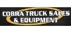 Cobra Truck Sales and Equipment