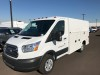 Image of 2018 FORD<br>                 TRANSIT 350