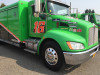 Image of 2008 Kenworth<br>                 T370