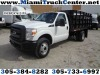 Image of 2013 FORD<br>                 F350