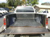 Image of 2003 FORD<br>                 F250