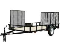 2017 Carry-On 6X12GWATV - CommercialTruckTrader.com