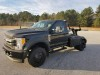 Image of 2017 FORD<br>                 F450
