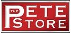 The Peterbilt Store of Greenville