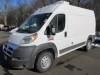 Image of 2018 RAM<br>                 PROMASTER 1500