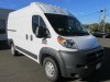 Image of 2018 RAM<br>                 PROMASTER 2500