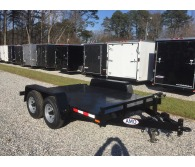 2018 AMO 9910CE special order only* - CommercialTruckTrader.com