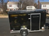 Image of 2012 Interstate Trailers<br>                 OTHER