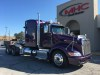 Image of 2014 PETERBILT<br>                 386