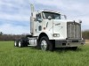Image of 2008 Kenworth<br>                 T800