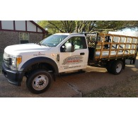 Mercedes Benz Fort Washington >> Commercial Truck Trader | new Trucks and used Trucks for ...