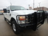 Image of 2010 FORD<br>                 F250