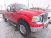 Image of 2007 FORD<br>                 F250 LARIAT