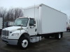 Image of 2009 FREIGHTLINER<br>                 BUSINESS CLASS M2 106
