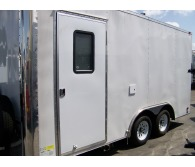 2019 COVERED WAGON TRAILERS CONCESSION TRAILERS - CommercialTruckTrader.com