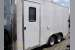 2021 COVERED WAGON TRAILERS CONCESSION TRAILERS