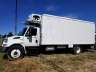 2011 INTERNATIONAL DURASTAR 4300, Truck listing